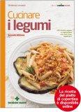 Cucinare i Legumi - Libro