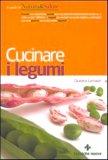 Cucinare i Legumi — Libro