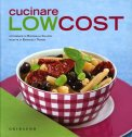 Cucinare Low Cost