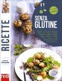 Ricette senza Glutine — Libro