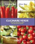 Cucinare Verde — Libro