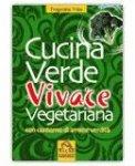 Cucina Verde Vivace Vegetariana
