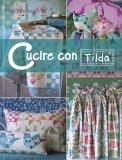 Cucire con Tilda - Libro