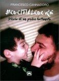 #cucitialcuore — Libro