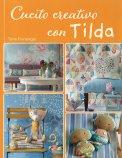 Cucito Creativo con Tilda - Libro