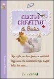 Cucito Creativo di Giulia
