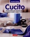 Cucito  - Libro
