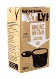 Cuisine Avena - Crema Vegetale