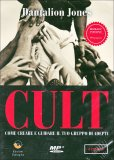 Cult - 4 CD audio MP3