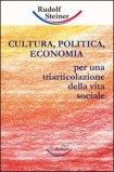 Cultura Politica Economia
