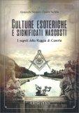 Culture Esoteriche e Significati Nascosti — Libro