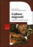 Culture Migranti