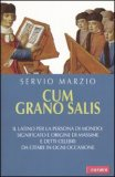 Cum Grano Salis