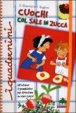 Cuochi col Sale in Zucca