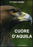 Cuore d'Aquila