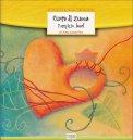 Cuore di Zucca - Pumpkin heart