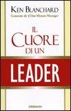Il Cuore di un Leader — Libro