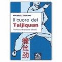 Il cuore del taijiquan