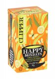 Clipper - Happy Mondays