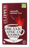 Clipper - Naturally Caffeine Free