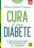 Cura il Tuo Diabete — Libro