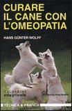 Curare il Cane con l'Omeopatia