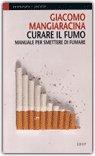 Curare il Fumo