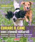Curare il Cane con i Rimedi Naturali - Libro