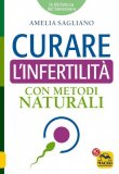 eBook - Curare l'Infertilità con Metodi Naturali