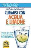 eBook - Curarsi con Acqua e Limone - EPUB
