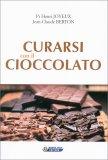 Curarsi con il Cioccolato - Libro