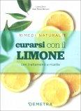 Curarsi con il Limone — Libro