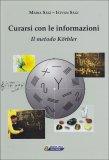 Curarsi con le Informazioni  - Libro
