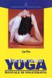Curarsi con lo Yoga - Libro