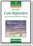 Cure Depurative