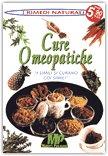 Cure Omeopatiche