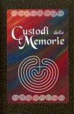 Custodi delle Memorie