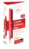 Cuticle Softener Pen - Penna Ammorbidente per Cuticole
