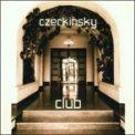 Club  - CD