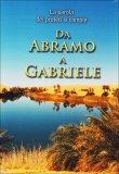 Da Abramo a Gabriele  - Libro