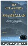 Da Atlantide a Shamballah