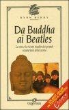 Da Buddha ai Beatles — Libro