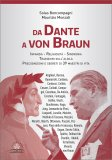 Da Dante a Von Braun