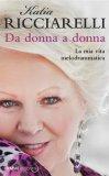 Da Donna a Donna  — Libro
