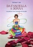Da Fanciulla a Donna  - Libro