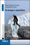 Da Manager a Imprenditore - Libro