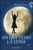 Da Qui Vedo la Luna