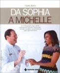 Da Sophia a Michelle — Libro