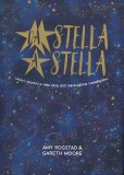 Da Stella a Stella - Libro
