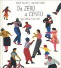 Da Zero a Cento — Libro